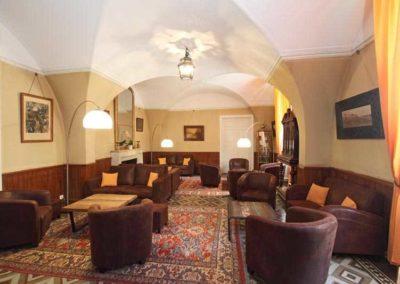 photos chateau de servanes 16