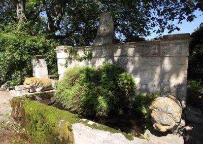 photos chateau de servanes 18