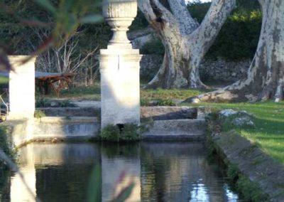 photos chateau de servanes 31