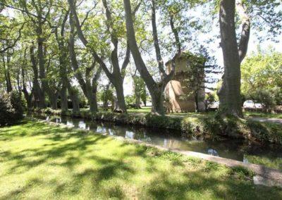 photos chateau de servanes 7